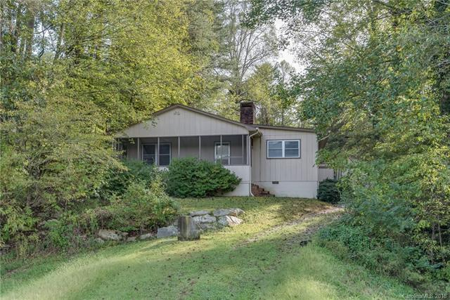 219 Big Rock Drive, Rutherfordton, NC 28139 (#3452211) :: Caulder Realty and Land Co.
