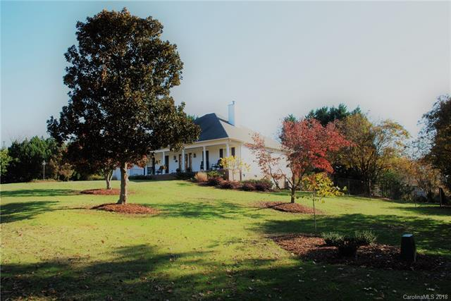 109 N Oakwood Drive, Kings Mountain, NC 28086 (#3452239) :: The Ramsey Group