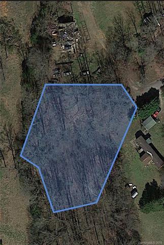 00 Estate Drive #10, Statesville, NC 28625 (#3452245) :: The Sarah Moore Team