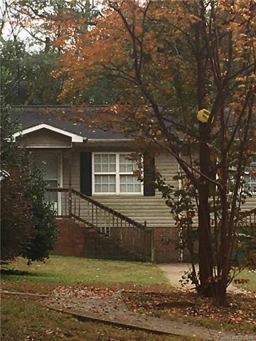 104 Englewood Street, Albemarle, NC 28001 (#3452259) :: Robert Greene Real Estate, Inc.