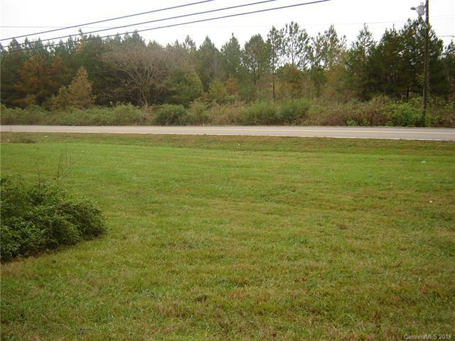 1911 Morgan Mill Road, Monroe, NC 28110 (#3452296) :: TeamHeidi®