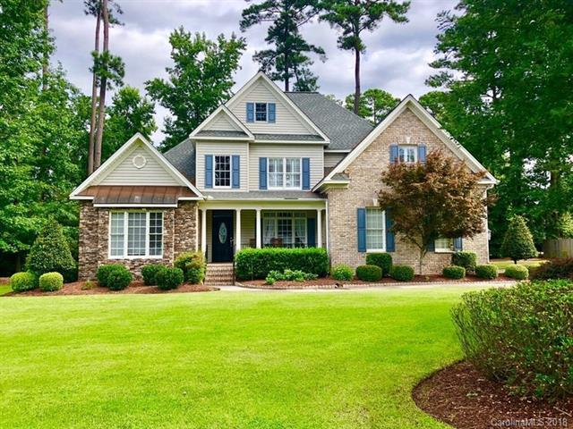 703 Ashburton Drive 6,7, Greenville, NC 27858 (#3452324) :: Exit Mountain Realty