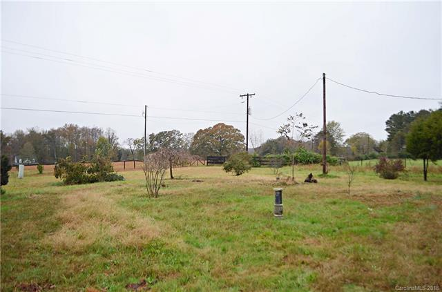25 Tanner Road, Rutherfordton, NC 28139 (#3452340) :: Caulder Realty and Land Co.