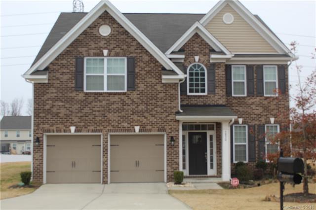 5830 Mitchell Grant Way, Charlotte, NC 28213 (#3452341) :: Jaxson Team   Keller Williams