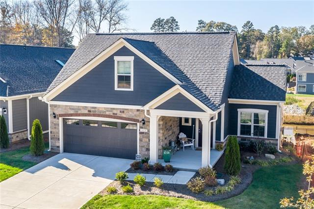 8028 Parknoll Drive, Huntersville, NC 28078 (#3452388) :: The Premier Team at RE/MAX Executive Realty