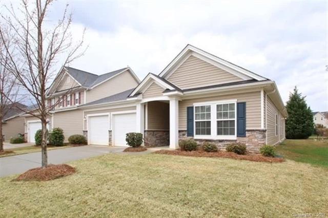 10926 Kinnairds Street, Charlotte, NC 28278 (#3452409) :: The Sarah Moore Team