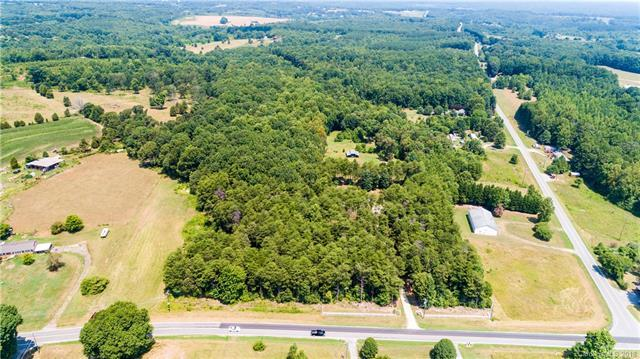 6762 Long Island Road, Catawba, NC 28609 (#3452438) :: LePage Johnson Realty Group, LLC