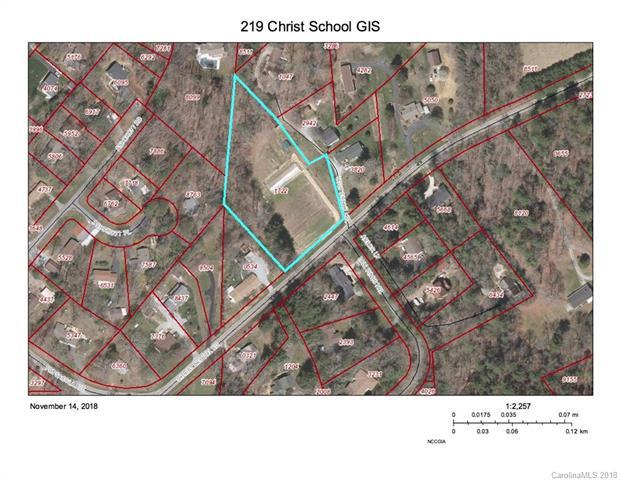 219 Christ School Road, Arden, NC 28704 (#3452441) :: RE/MAX RESULTS