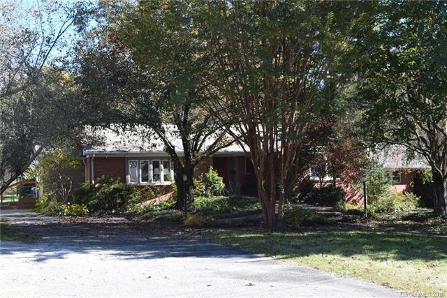 231 Maple Street, Brevard, NC 28712 (#3452454) :: RE/MAX RESULTS