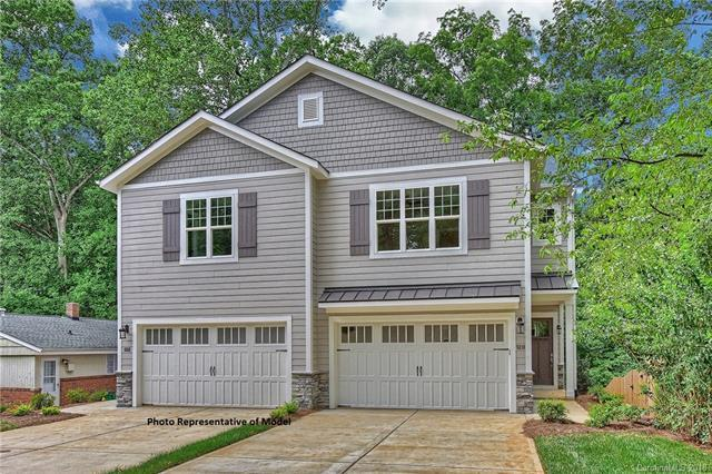 5230 Valley Stream Road #202, Charlotte, NC 28209 (#3452464) :: Rowena Patton's All-Star Powerhouse