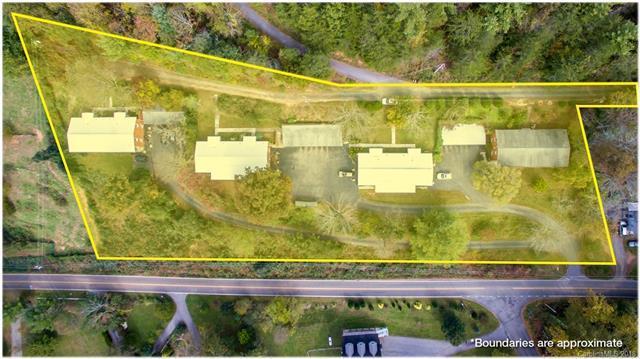 64 Webb Cove Road, Asheville, NC 28804 (#3452486) :: Robert Greene Real Estate, Inc.