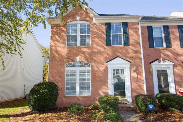 1270 Branson Road NW, Concord, NC 28027 (#3452499) :: Rowena Patton's All-Star Powerhouse