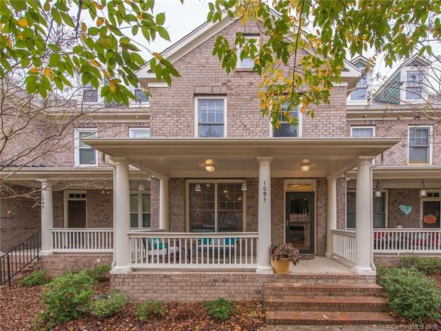 1095 Market Street, Fort Mill, SC 29708 (#3452506) :: MECA Realty, LLC