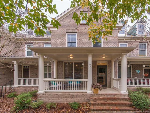 1095 Market Street, Fort Mill, SC 29708 (#3452506) :: MartinGroup Properties