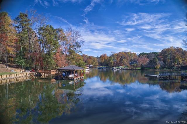 160 Wickford Lane, Mooresville, NC 28117 (#3452541) :: LePage Johnson Realty Group, LLC