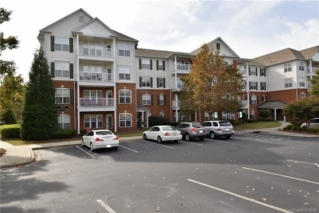14678 Via Sorrento Drive, Charlotte, NC 28277 (#3452546) :: Washburn Real Estate