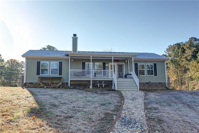 111 Fisherman Cove, Belmont, NC 28012 (#3452562) :: Stephen Cooley Real Estate Group