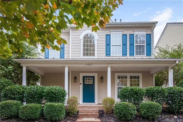 11607 Kingsley View Drive, Charlotte, NC 28277 (#3452574) :: The Ramsey Group