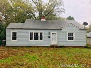 1333 Skyview Road, Charlotte, NC 28208 (#3452579) :: The Ramsey Group
