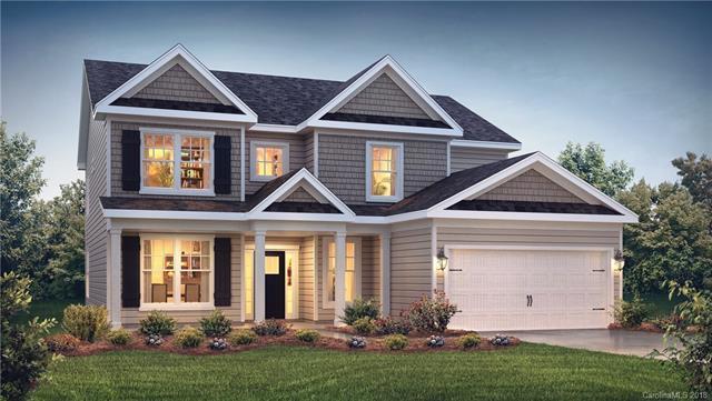 114 Sweet Leaf Lane #100, Mooresville, NC 28117 (#3452581) :: LePage Johnson Realty Group, LLC