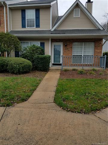 8220 Golf Ridge Drive, Charlotte, NC 28277 (#3452607) :: The Sarver Group