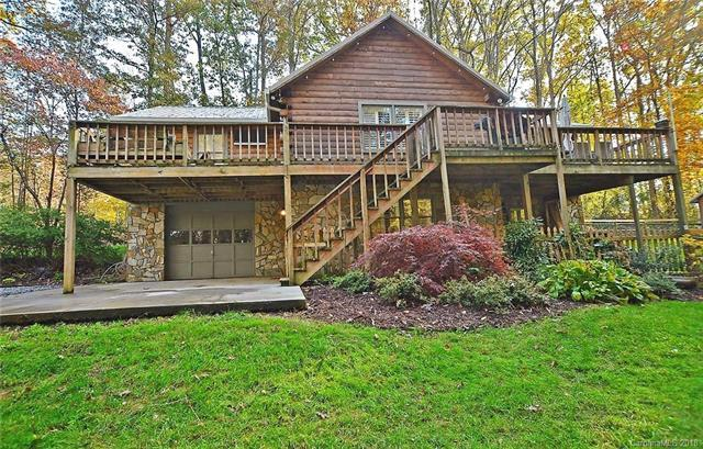 137 Brookridge Lane, Mooresville, NC 28117 (#3452620) :: Cloninger Properties