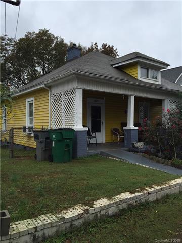 2413 Lydia Avenue, Charlotte, NC 28205 (#3452649) :: MartinGroup Properties