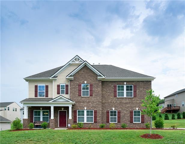 2122 Holden Avenue SW, Concord, NC 28025 (#3452694) :: Stephen Cooley Real Estate Group