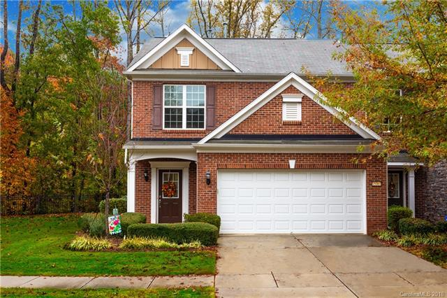 15307 Canmore Street, Charlotte, NC 28277 (#3452724) :: The Ramsey Group