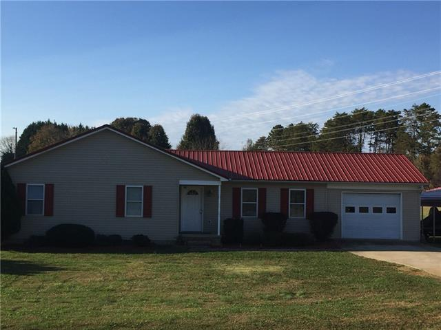 3418 Icard Rhodhiss Road, Connelly Springs, NC 28612 (#3452732) :: Exit Mountain Realty