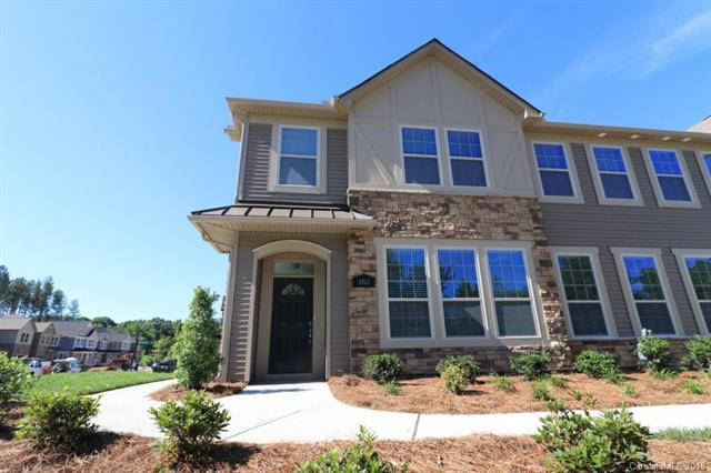 6862 Berewick Commons Parkway, Charlotte, NC 28278 (#3452735) :: High Performance Real Estate Advisors