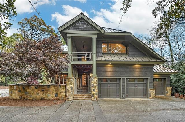 4823 Camilla Drive, Charlotte, NC 28226 (#3452742) :: The Andy Bovender Team