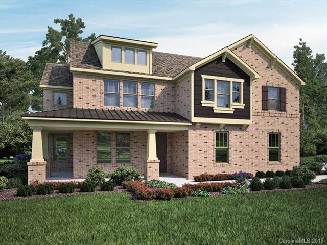16324 Loch Raven Road, Huntersville, NC 28078 (#3452772) :: Cloninger Properties