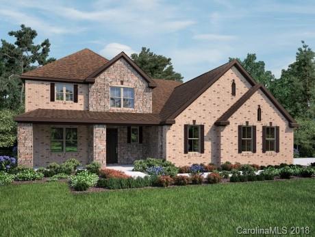 16509 Monocacy Boulevard, Huntersville, NC 28078 (#3452780) :: LePage Johnson Realty Group, LLC