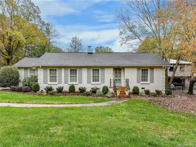 234 Mcalway Road, Charlotte, NC 28211 (#3452801) :: The Temple Team