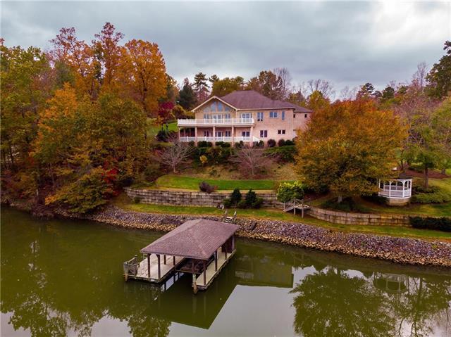 6232 Riviera Run Estates Drive 13-14, Hickory, NC 28601 (#3452823) :: Century 21 First Choice