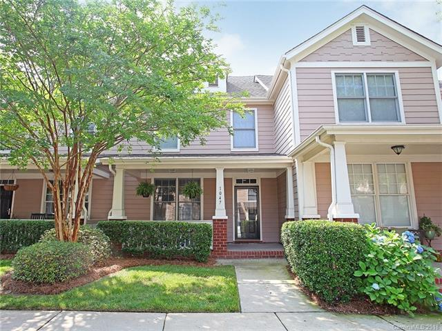 1047 Market Street, Fort Mill, SC 29708 (#3452864) :: MartinGroup Properties