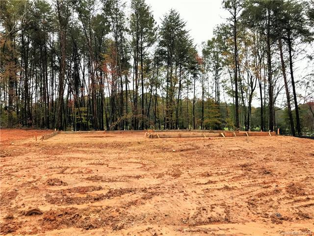 318 Millsaps Way Lot 372, Indian Land, SC 29707 (#3452946) :: Exit Mountain Realty