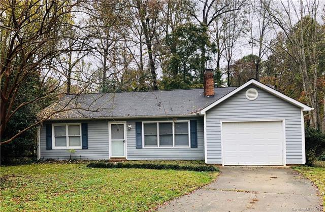 2619 Spring Glen Avenue, Charlotte, NC 28212 (#3452949) :: Stephen Cooley Real Estate Group