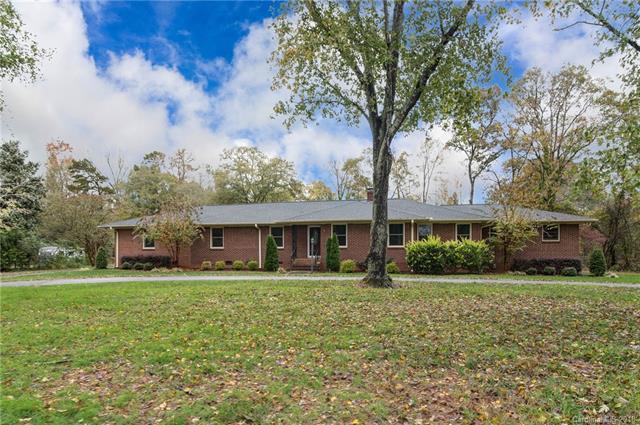 993 Magnolia Drive 11, 32, Rock Hill, SC 29730 (#3452955) :: Rinehart Realty