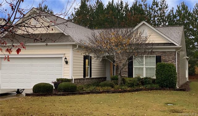 15128 Legend Oaks Court, Indian Land, SC 29707 (#3452966) :: Stephen Cooley Real Estate Group