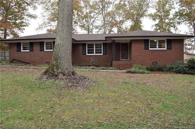 113 Lambert Lane 45-52, Statesville, NC 28677 (#3452983) :: RE/MAX RESULTS