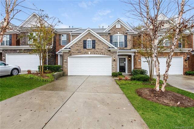 15608 Canmore Street, Charlotte, NC 28277 (#3452985) :: The Ramsey Group