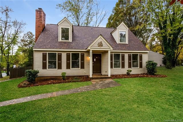 10240 Cairnsmore Place, Mint Hill, NC 28227 (#3452988) :: Rinehart Realty