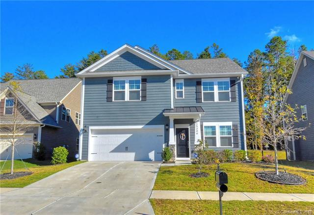 15230 Aullcin Court, Charlotte, NC 28278 (#3452996) :: The Temple Team