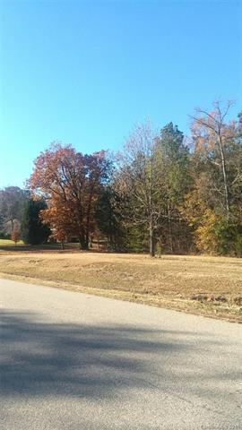 Lot #13 Victorian Hills Drive #13, Richburg, SC 29729 (#3453033) :: Exit Mountain Realty