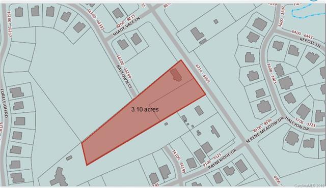 6900 Gilead Road, Huntersville, NC 28078 (#3453052) :: LePage Johnson Realty Group, LLC