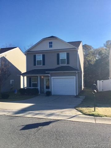 248 Makayla Court, Fort Mill, SC 29715 (#3453150) :: Exit Mountain Realty
