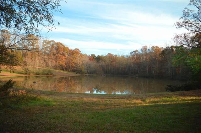 00 Hayden Burke Lane, Taylorsville, NC 28681 (#3453209) :: Robert Greene Real Estate, Inc.