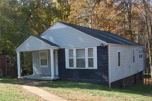 604 S Little Texas Road, Kannapolis, NC 28083 (#3453227) :: Team Honeycutt
